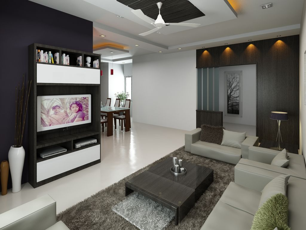 home interior designers in thrissur home and landscaping